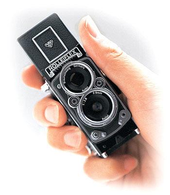 Digitální fotoaparáty levně - Nejlepší fotoaparáty na trhu
