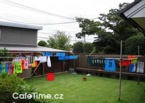 cafetime-cz-75-Soccer-Mom-Laundry-vtipne