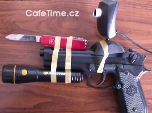 cafetime-cz-81-Badass-vtipne