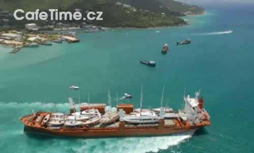 cafetime-cz-93-Biggest-Boat-Ever-vtipne