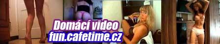 Domácí video fotky nahé dívky
